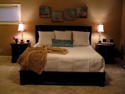 Lamps For Bedroom Nightstands Best Ideas About Bedside Table Lamps Bedroom And For Nightstands