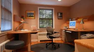 small office cubicle small. Full Size Of Uncategorized:small Office Building Design Superb For Stylish 10 Stunning Small Cubicle