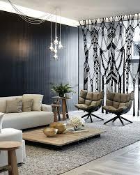 room divider curtain furniture random living room divider curtain stylish curtains to divide and best ideas room divider curtain