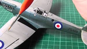 weathering tips by warrens model aircraft strikeeaglemodels scale aircraft