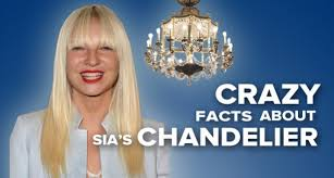 featured marvelous the chandelier