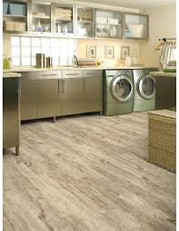downs luxury vinyl plank flooring from com shaw premio for home
