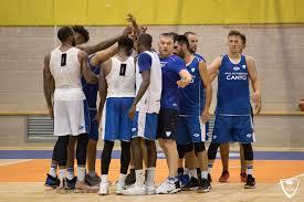 Basket - Serie A, problemi per la Pallacanestro Cantù. La Red October in  bancarotta. Stagione a rischio? - SportAvellino.it