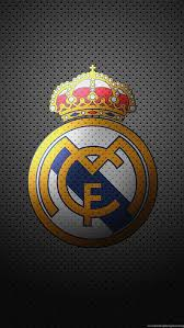 escudo real madrid wallpapers 4k awesome real madrid wallpapers phone desktop background of escudo real madrid