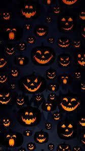 wallpaper, Halloween wallpaper iphone ...