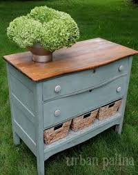 Best 25 Chalk paint furniture ideas on Pinterest