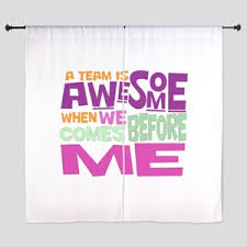 office cubicle curtains. Wonderful Office Funny Office Curtains In Office Cubicle I