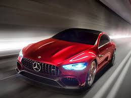 2018 mercedes benz cls. simple mercedes 2018 mercedes cls to replace aston martin as u0027the car for james bondu0027 and mercedes benz cls i