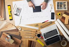 architect office supplies. What Is The Main Process? Architect Office Supplies S