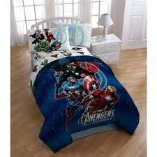 marvel queen bedding amazing avengers comforter set twin 3 full size of bedding luxury marvel avengers