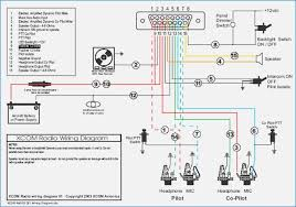 2014 nissan altima radio wiring diagram caroldoey wire center \u2022 2012 nissan altima stereo wiring diagram at 2013 Nissan Altima Stereo Wiring Diagram