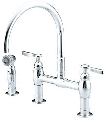 cost to install bathroom faucet 2 most common types of cost to repair leaking shower faucet