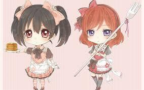 Hình ảnh Chibi - Top 60 ảnh Anime Chibi dễ thương kute nhất | Anime, Dễ  thương, Hình ảnh