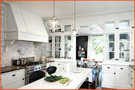 island pendant lighting fixtures. Kitchen Island Light Fixtures Inspiring Pendant Lighting Fixture Of Styles And Moose Concept S