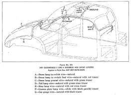 similiar 1937 ford wiring diagram keywords wiring diagram in addition ford truck wiring diagrams on 1937 ford