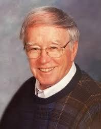 John Moriarty Obituary (1928 - 2020) - St. Cloud Times