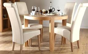 light oak dining table light oak round dining table co cucina extending dining table and 6 light oak dining table