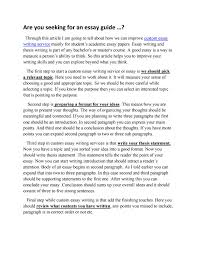 custom essay writing service by essay creative issuu