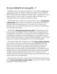 custom essay writing service by essay creative issuu