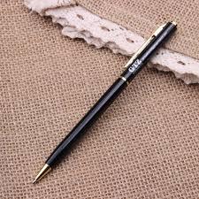 <b>500pcs</b>/set DHL <b>Fast Shipping</b> Hotsales Metal Pen Ball Pen Custom ...