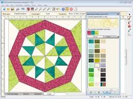 Quiltmaker's Quilting Designs volumes are stand-alone software CD ... & Quiltmaker's Quilting Designs volumes are stand-alone software CD-ROMs for  printing quilting patterns Adamdwight.com