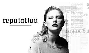 Taylor Swift Itunes Chart Taylor Swifts Reputation Debuts To Strong Sales Mixed