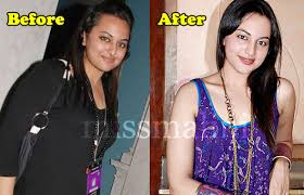 Sonakshi Sinha Weight Loss Diet Chart Rakhi Sawants Bollywood Diet For Sonakshi Sinha
