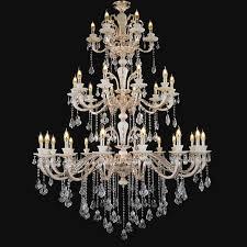 antique bronze chandelier design ideas hampton bay freemont collection 9 light hanging