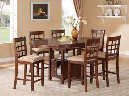 Cool Dining Chairs Dining Area With A Different Style Chair Photo - Modern white dining room sets