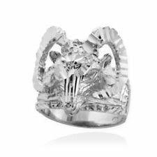 6 Ring <b>Statement Fashion</b> Rings for sale | eBay