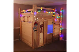 bunk bed lighting. ergonomic bunk bed light 76 lights ideas christmas beds with large size lighting