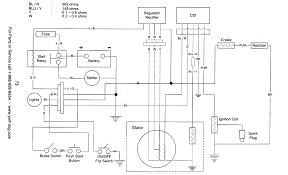 roketa 250cc cdi wiring bookmark about wiring diagram • roketa 250 scooter wiring diagram wiring diagram data rh 6 12 13 reisen fuer