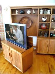 pop up tv cabinet entertainment center with pull out pop up cabinet nexus lifts pop up tv cabinet outdoor