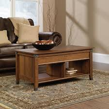 lift top coffee table 414444