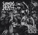 Time Waits for No Slave [Limited Edition]