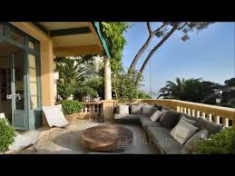 villa pieds dans l eau de luxe à vendre cap d antibes immobilier de luxe cote d azur mp4