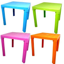 best childrens table and chairs kids table and chairs set new desk chair desk chairs for children best kids tables and in childrens table and chairs ikea