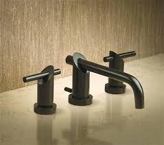 oil rubbed bronze bathtub faucet oil rubbed bronze bathroom oil rubbed bronze bathroom faucet home depot oil rubbed bronze waterfall bathroom sink faucet