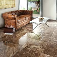 Living Room Floor Tile Design Ideas Stone Living Room Floor Tiles