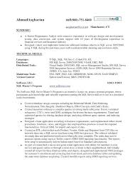 oracle dba 3 years experience resume india download resumes database  administration ...