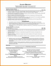 Nice Lean Six Sigma Manager Resume Images Entry Level Resume