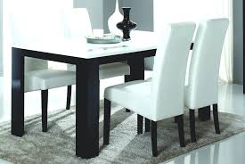 Table Bar De Cuisine Conforama Conforama Table Haute Cuisine Table