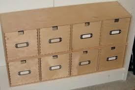 wood drawer organizer wooden drawer organizers with wooden drawer organizer small wooden 3 drawer organizerwooden drawer wood drawer organizer