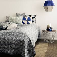 ferm living bedding uk. shop beautiful designs for your bedroom by ferm living. graphic \u0026 printed bedding, bed cover, tables more online. living bedding uk