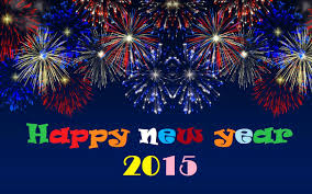happy new year 2015 fireworks animated. Simple Happy Image On Happy New Year 2015 Fireworks Animated