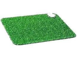 grass rug outdoor artificial turf patio indoor costco