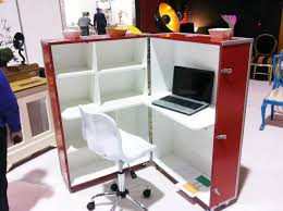 office in a box furniture. Simple Furniture Office In A Box Perfect For Small Spaces To In A Box Furniture E