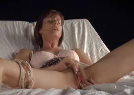 eroottinen hieronta naiselle nainti kuvia
