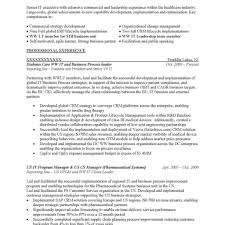 Resume Student Teaching Examples Sidemcicekcom Writing History
