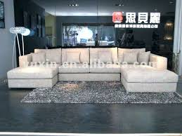 double chaise sofa double chaise sectional plus amazing sectional sofa with double chaise double chaise sofa double chaise sofa